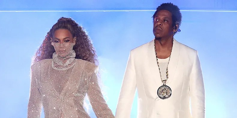 Image result for beyonce tour