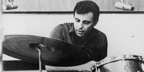 https://i0.wp.com/media.pitchfork.com/photos/5c86eb11b8753a13dd4002da/2:1/w_790/Hal-Blaine.jpg?w=474&ssl=1
