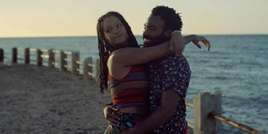 Image result for guava island
