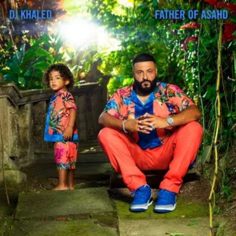 Image result for father of asahd