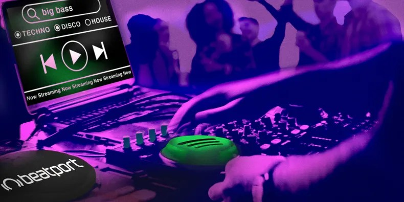 How Streaming Is About to Reshape DJ Culture as We Know It