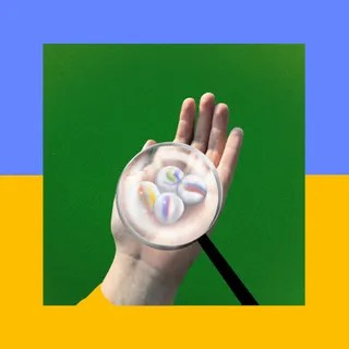 Image result for frankie cosmos close it quietly