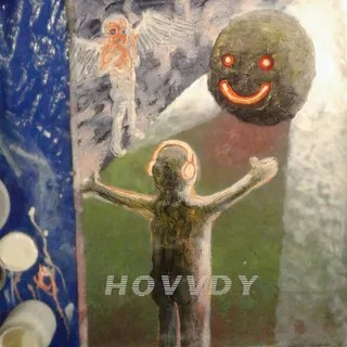 Image result for hovvdy