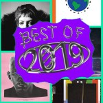 The 50 Best Albums Of 2019 Pitchfork
