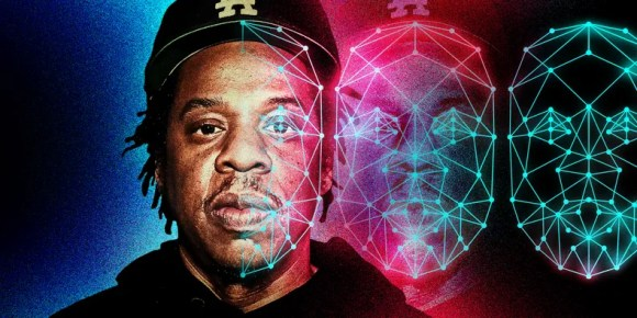What Does JAY-Z's Fight Over Audio Deepfakes Mean for the Future of AI Music?