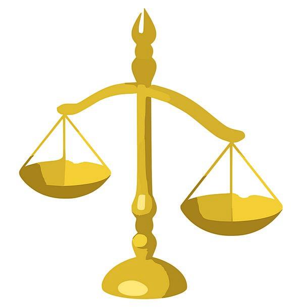 scale gauge court law