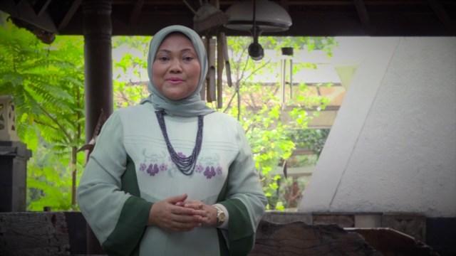 Ketua Fraksi PKB DPR RI Mengucapkan Selamat Hari Raya Idul Fitri 1438 H