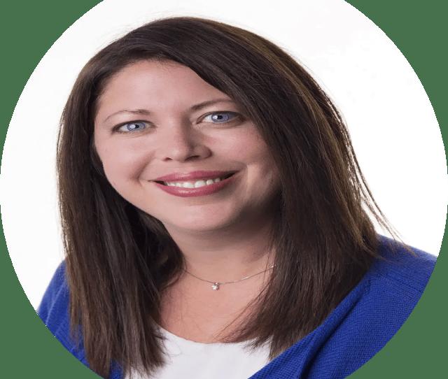 Lisa Sparks Filipkowski Abr Crs
