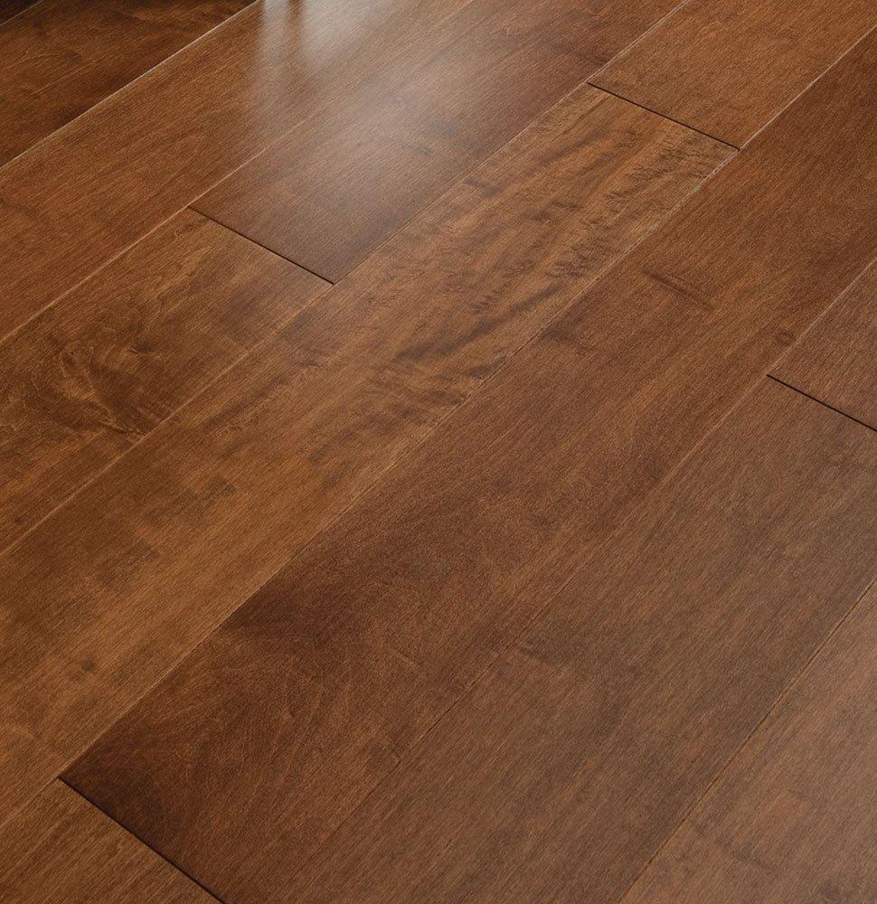The worlds best hardwood floors  Mirage Floors