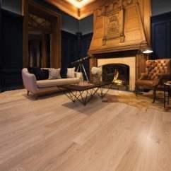 Oak Wood Floor Living Room Best Designs In The World Natural Red Hardwood Flooring Mirage Inspiration
