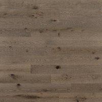 Imagine, Red Oak Barn Wood Character - Mirage Hardwood Floors