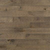 Imagine, Maple Sandstone Character - Mirage Hardwood Floors
