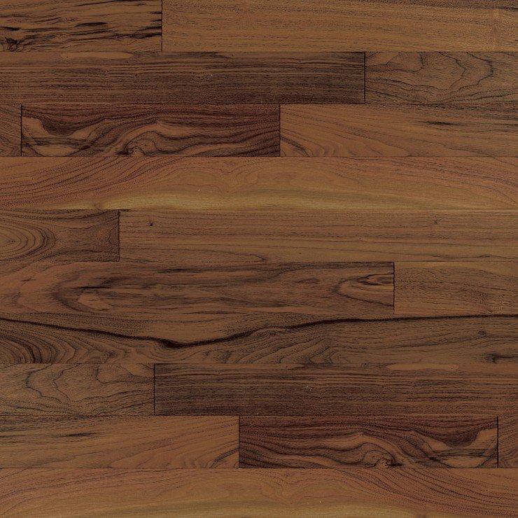 Wood species for hardwood floors Mirage hardwood floors