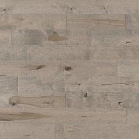 Sweet Memories, Maple Gelato Character - Mirage Hardwood ...