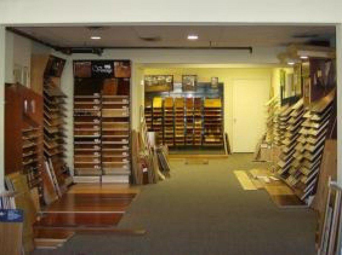 Wood Floor Warehouse Timonium Maryland  Mirage Floors