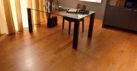 Admiration, Maple Auburn - Mirage Hardwood Floors