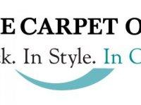 Home Carpet One Chicago Illinois | Mirage Floors, the ...