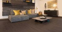 Flair, Maple Nightfall Character - Mirage Hardwood Floors