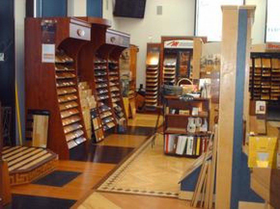 Hardwood Flooring Ossining  Mirage Floors Dealer