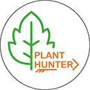 Plant Hunter TV