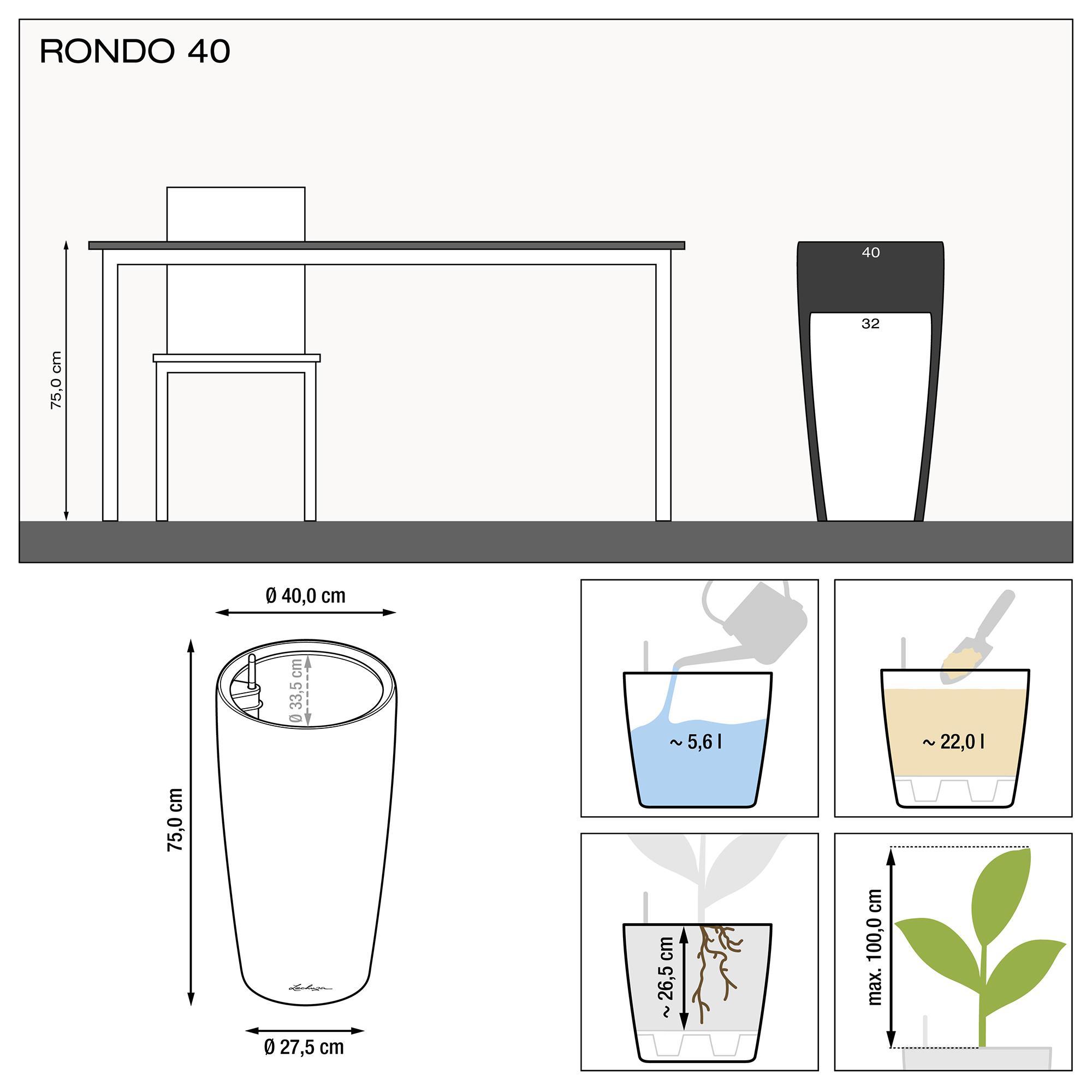 medium resolution of le rondo40 product addi nz le rondo40 product addi 01 le rondo40 product addi 02 le rondo product addi 01 le rondo product addi 02
