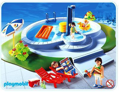 swimmingpool 3205 b