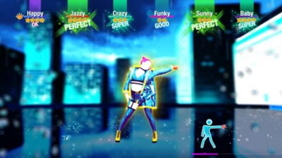 Just Dance 2020 Game Ps4 Playstation