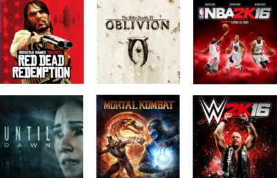 Playstation Now Online Streaming Services On Ps4 Or Pc
