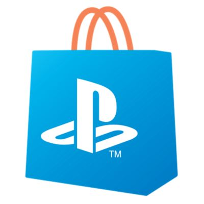 playstation official site playstation