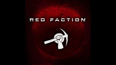 Titan Fall 2 Hd Wallpaper Red Faction Game Ps4 Playstation