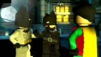 LEGO Batman Game | PS2 - PlayStation