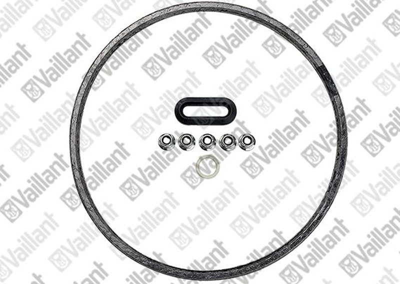 Vaillant 0020038679 Gasket Kit