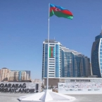 "Italian firms helped build Baku ""trophy park"" targeting Armenians"