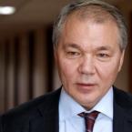 Russian MP plays down Armenia's call for CSTO mission on Azeri border