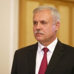 "CSTO chief expresses ""serious concern"" over Armenian-Azeri escalation"