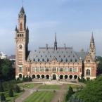 Armenia sues Azerbaijan in UN court