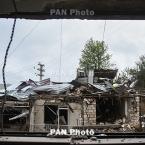 Yerevan: Baku planned Karabakh war to annihilate Armenian population