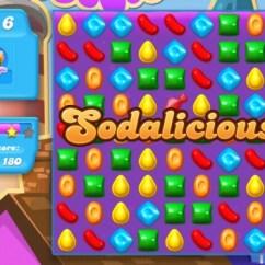 Candy Crush Sofa Victorian Bed The Making Of Soda Saga Pocket Gamer Biz Pgbiz