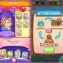 Monetization Trends For Casual Mobile Games Pocket Gamer