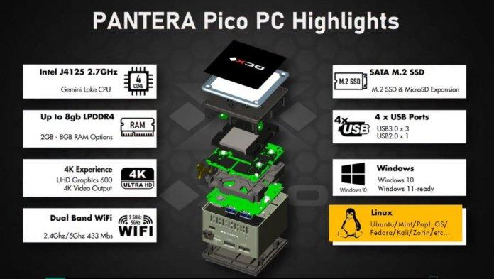 Pantera Pico PC 1a JPG 1640 asiafirstnews