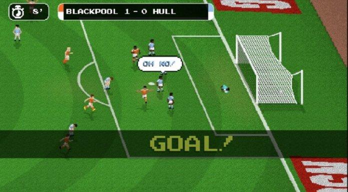 retro goal ios android gameplay 3 jpg 820 asiafirstnews