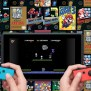 Switch Online Will Come With 20 Nes Games At Launch And