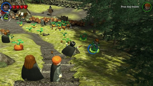 Image result for lego harry potter Switch