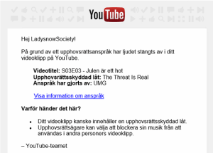 podkast-youtube