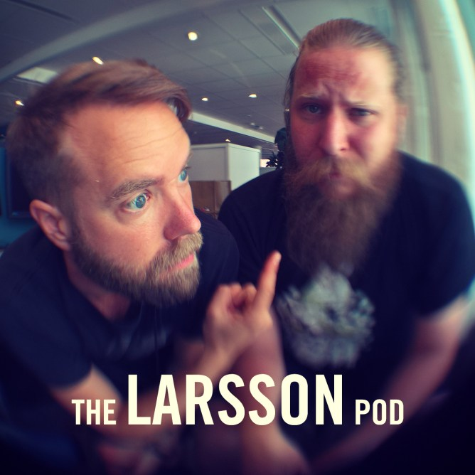 012 – Axel Pålsson – Master of Japan and Ruler of hembryggare – Del 2