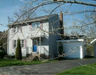 Cornwallis Park Real Estate  Homes For Sale  Ovlixcom