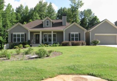 Uncategorized Hud Homes For Sale In Georgia
