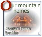 Arrowhead Ranch Mountain Homes for Sale