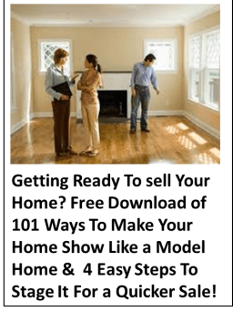 101 Ways To Sell Your House in London Ontario