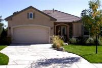 Harris Group Realty, Inc. Simply Superior Service In ...